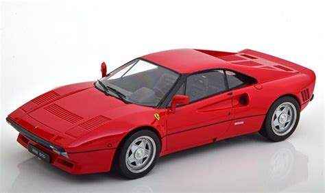 Top selection of 2021 ferrari die cast, toys & hobbies, home & garden and more for 2021! Pin on Diecast Model Cars for sale