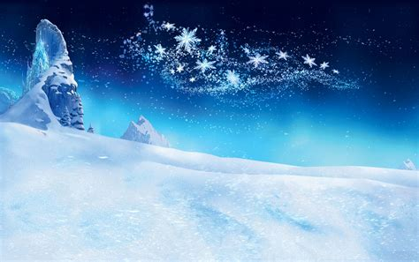 Frozen Animated Wallpaper - disney frozen wallpaper wallpapersafari