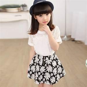 Girl Teen Casual Dresses - Hot Girls Wallpaper