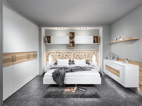 Planungsbeispiel Max Schlafzimmer 0069  Pmax Maßmöbel