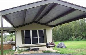Home Elements And Style Mobile Porch Kits Enclosure Diy