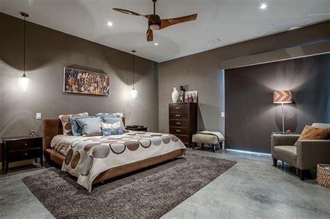 Ideen Für Schlafzimmer Streichen by Schlafzimmer Renovieren Ideen