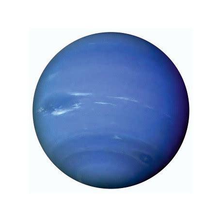 stickers neptune planete pour votre decoration