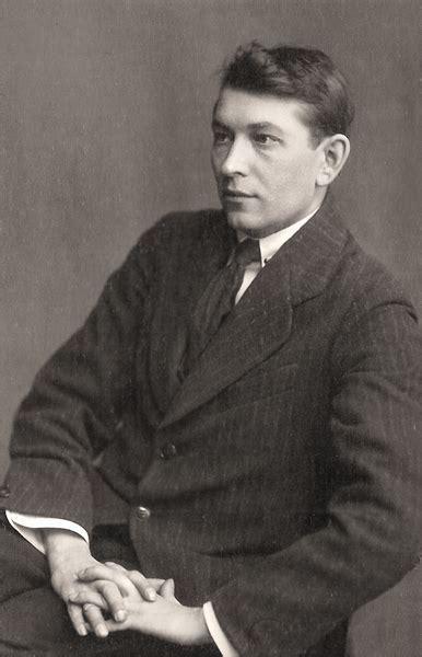 Jānis Ezeriņš (rakstnieks) — Vikipēdija