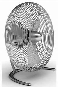 Petit Ventilateur De Bureau : charly ventilateur ventilateur ventilateur design et design ~ Nature-et-papiers.com Idées de Décoration