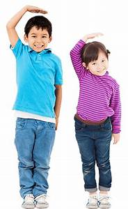 Boy Height Weight Age Chart Normal Height And Weight Predictor For Kids Pediasure Plus