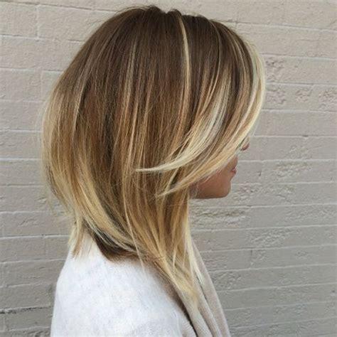 modne ciecia krotkie wlosy asymetryczne krotkie fryzury styllowe fryzury