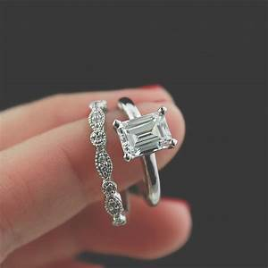 70 best mix and match rings images on pinterest With mix and match wedding rings