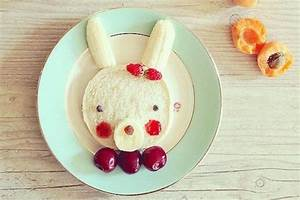 Healthy Easter treats for kids Dandenong Market