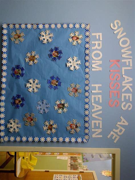 62 best bulletins gift ideas amp decor images on 785 | 0216c1acb651b6e5dd1f3f276f72fa2f christian preschool school bulletin boards