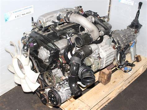 nissan skyline r32 r33 r34 gts rb20 rb25 rb26 turbo engine engine land