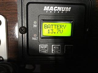dead engine battery quiz 2017 ai airstream forums