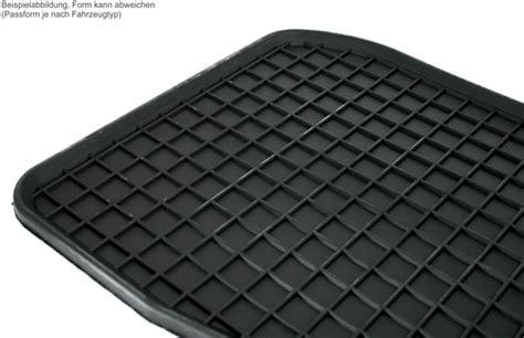 4 tapis de sol 3d sur mesure bmw x5 e70 caoutchouc adtuning