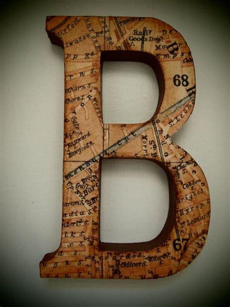 pin  sonia dunbar stancombe  diy wooden monogram