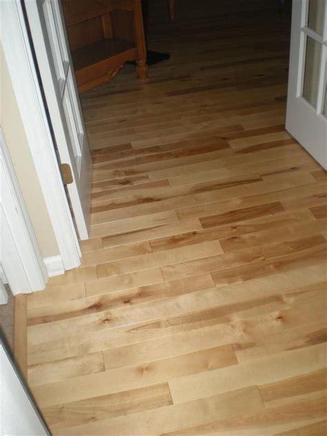 canadian hardwood flooring builddirect 174 jasper canadian northern birch mistral collection hardwood and engineered wood