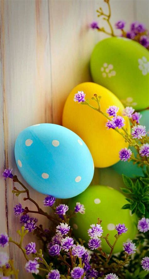 easterhappy holiday wallpaper iphone easter wallpaper