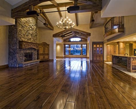 love    open floor plan love ceiling  floor  beautiful culture scribe