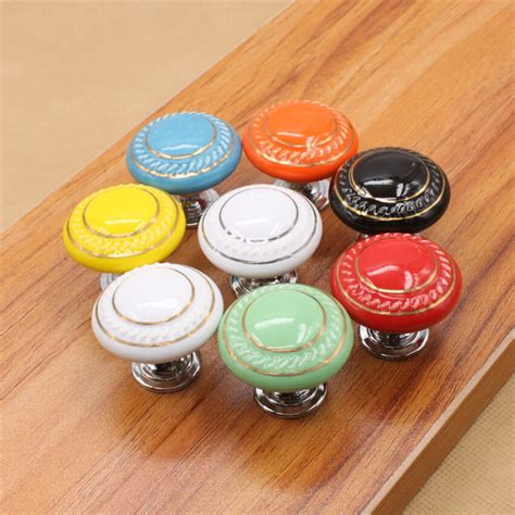 country kitchen furniture stores colorful cabinet knobs ceramic kitchen drawer pulls