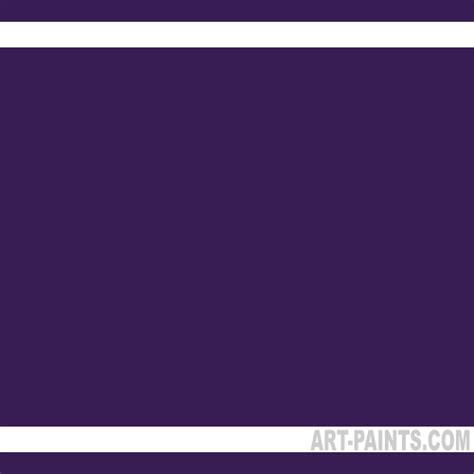 dark purple l shade dark purple colors tattoo ink paints indp1 dark purple