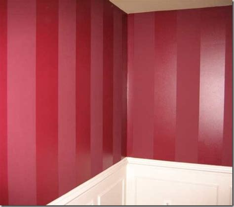 choosing the right paint finish for your projects