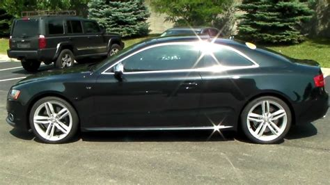 2010 Audi S5 Specs by Tag For 2010 Audi S5 Etobicokeprince 2010 Audi S5 Specs