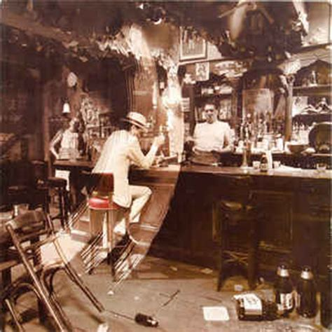 led zeppelin in through the out door album led zeppelin in through the out door vinyl lp album