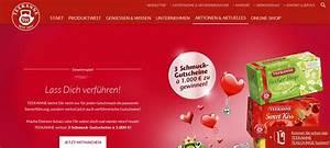 Kaufland Lieferservice Gutschein : gewinnspiele ~ Orissabook.com Haus und Dekorationen
