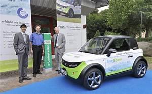 Ladestation Elektroauto öffentlich : elektroauto ladestation in t bingen eisenhutstra e e ~ Jslefanu.com Haus und Dekorationen