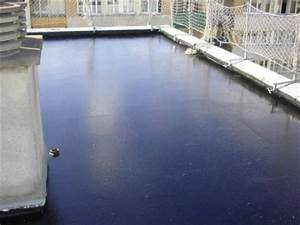 Etancheite De Terrasse : etancheite terrasse pas cher ~ Premium-room.com Idées de Décoration