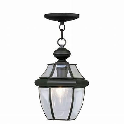 Wayfair Outdoor Porch Hanging Lights Fixtures Lighting