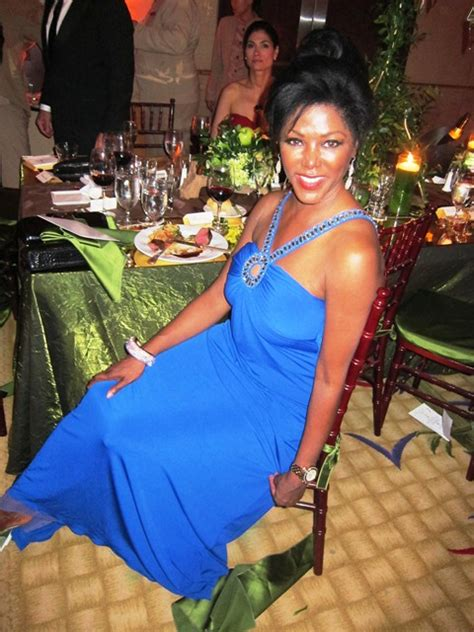 annual women  tomorrow gala ends miami charity
