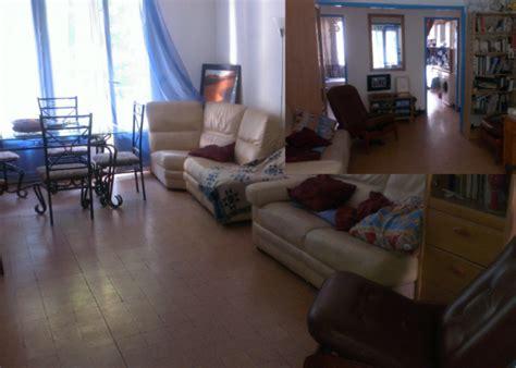 chambre a louer marseille deux chambres a louer trois personnes chambre chez l