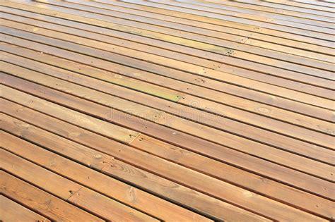 wet wood planks  stock photo image  rain background