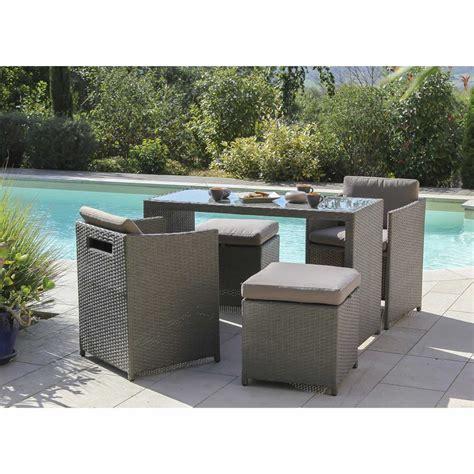 table et chaise balcon pas cher salon de jardin pour balcon 2017 avec salon de jardin