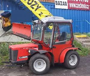Traktor Anhänger Gebraucht 3t : jine carraro tigretrac 4400 hst preis baujahr ~ Jslefanu.com Haus und Dekorationen