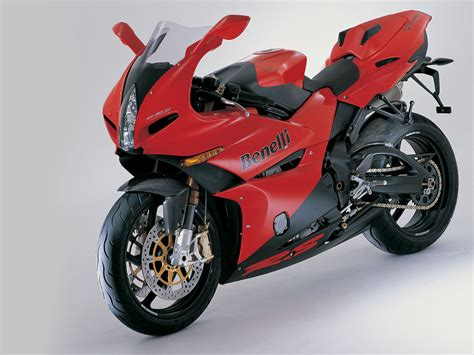Benelli Image by Antique Motor Bikes Benelli Bikes Images