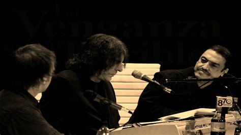 La Bella y la Bestia (Alejandro Dolina) 13/07/1994 《La