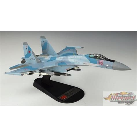 Sukhoi Su-35s Flanker-e Russian Air Force 23rd Fighter