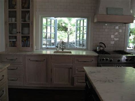 kitchen serving window designs 17 best images about kitchen serving window on 5594