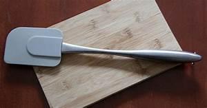 Silikon Für Holz : ein glutenfreier blog ~ Frokenaadalensverden.com Haus und Dekorationen