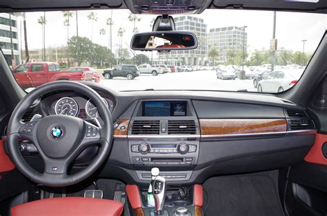 2013 Bmw X6 Xdrive50i Review by 2013 Bmw X6 Xdrive50i Review And Test Drive Frequent