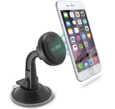 car iphone mount 8 best iphone 7 and 7 plus car mounts you can buy