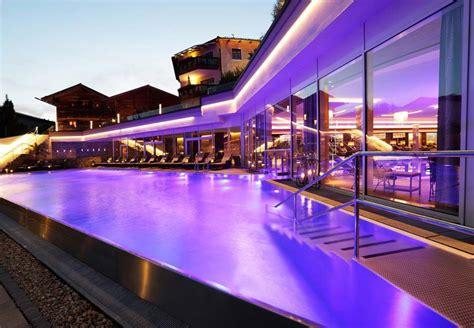 Hotels Deutschland by Wellnesshotels Bayern Ab 56 187 Bewertungen Wellness Heaven