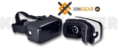 günstige versicherung für fahranfänger xg reality headset g 195 188 nstige vr brille f 195 188 r jeden