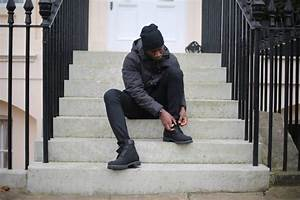 3 Ways to Style Your Timberland Premium Boots u2013 Maketh-The-Man | Mens lifestyle travel food ...