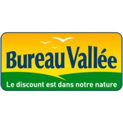 bureau vallee guing franchise bureau vallée 2018 à ouvrir fournitures et