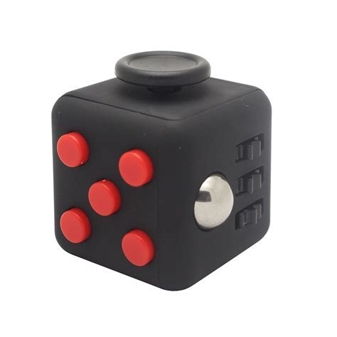 Best price for Fidget Cube shopping online   Below SRP