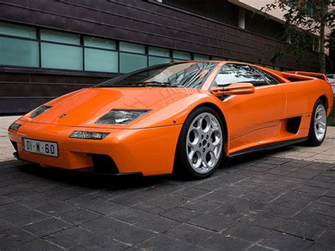 best sports cars cars hd wallpapers