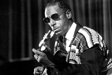 Download Mississippi Fred Mcdowell Good Morning Little