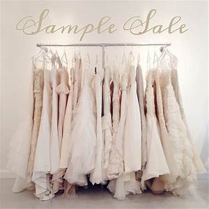 sample sale shopping 101 the white room birmingham With wedding dress sample sale chicago